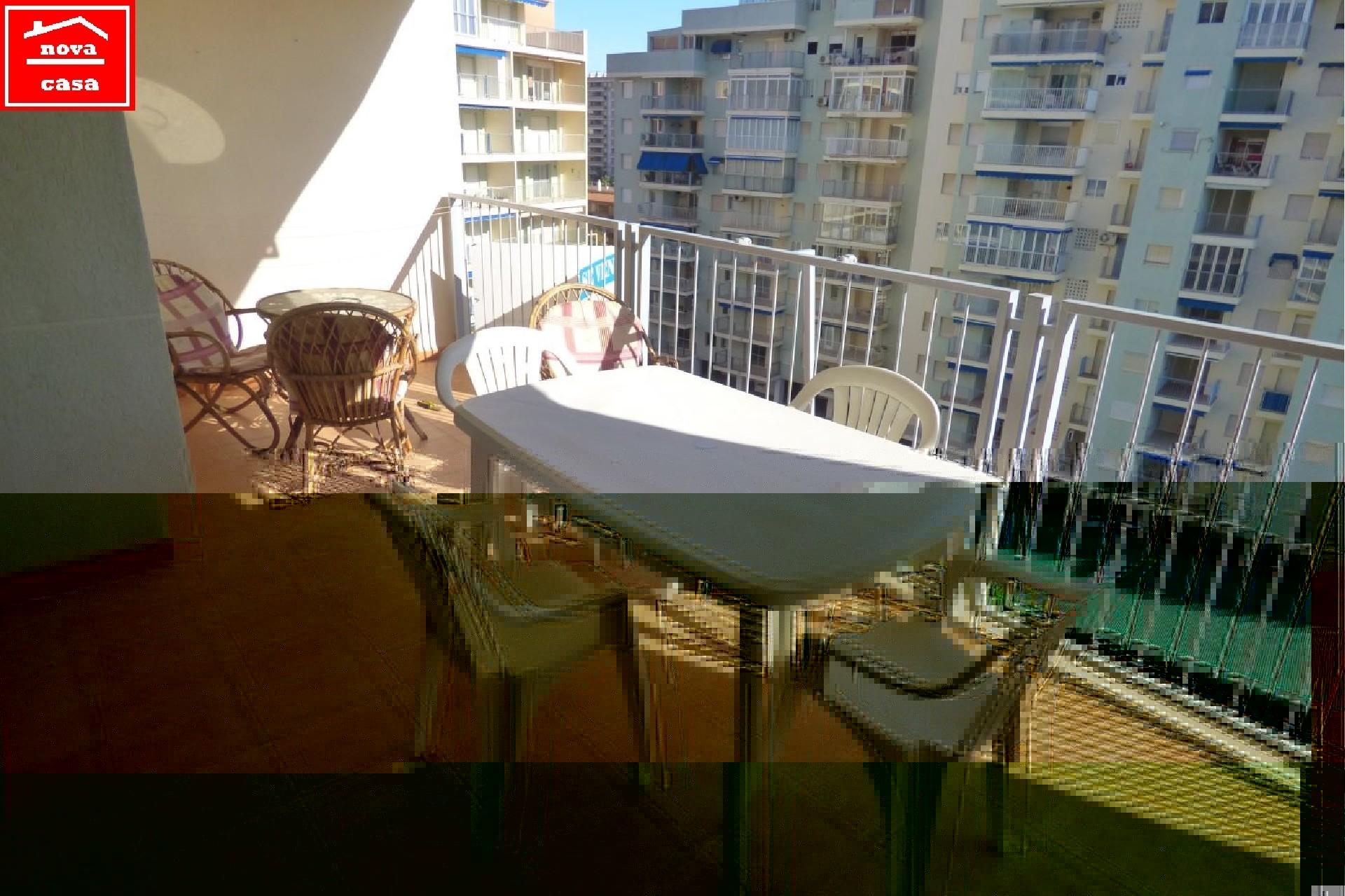 Apartamento en venta en oropesa del mar orpesa - Apartamentos en oropesa del mar venta ...